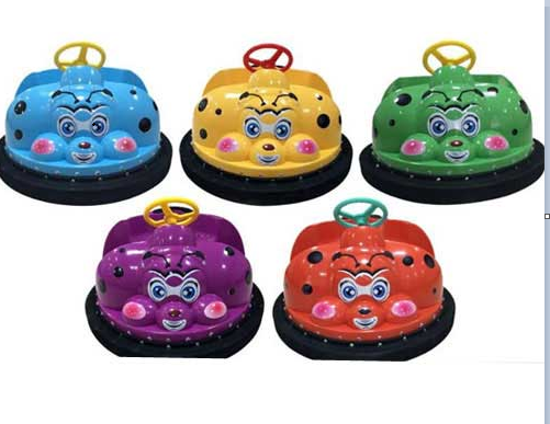 kids mini bumper cars for sale
