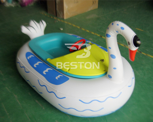 Buy bumper boats for children Beston